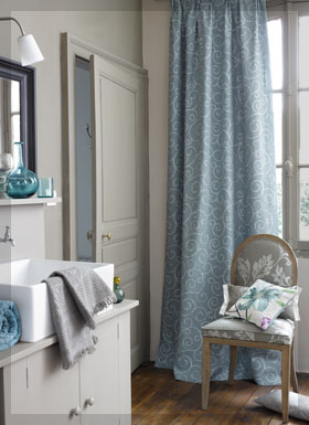 Country Knole Interiors Taunton in Somerset