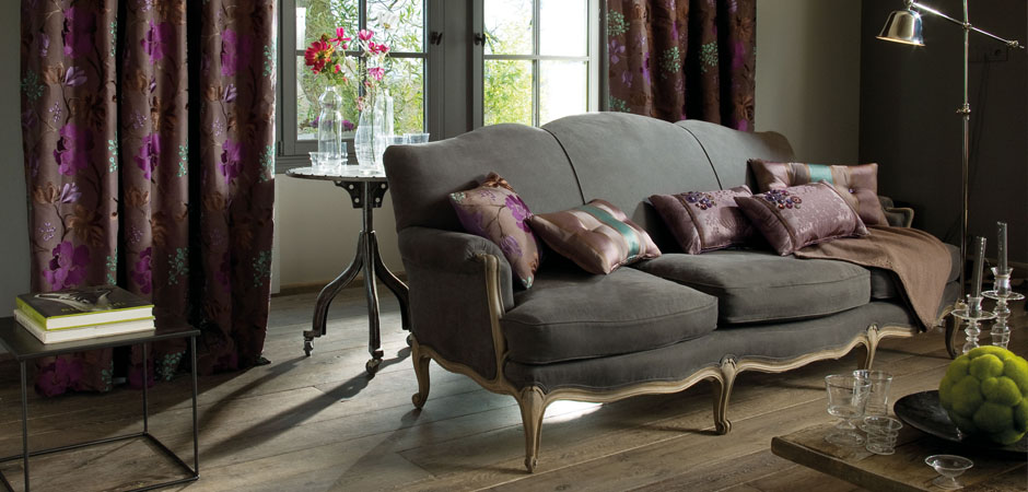 Country Knole Interior Design Services in Somerset