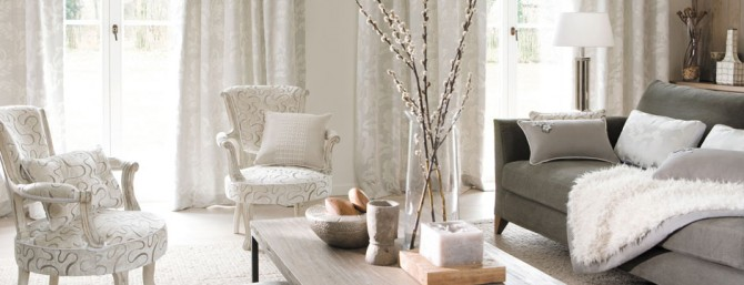 Press releases of Country Knole Interior Design in Somerset